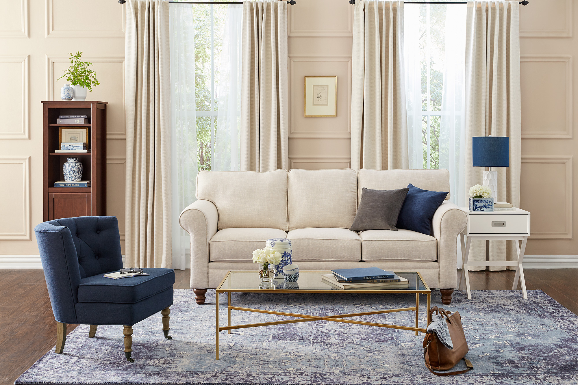 Most Recent Score Big Savings: Emmeline 3 Piece Dining Set With Cushions In Emmeline 5 Piece Breakfast Nook Dining Sets (View 12 of 25)