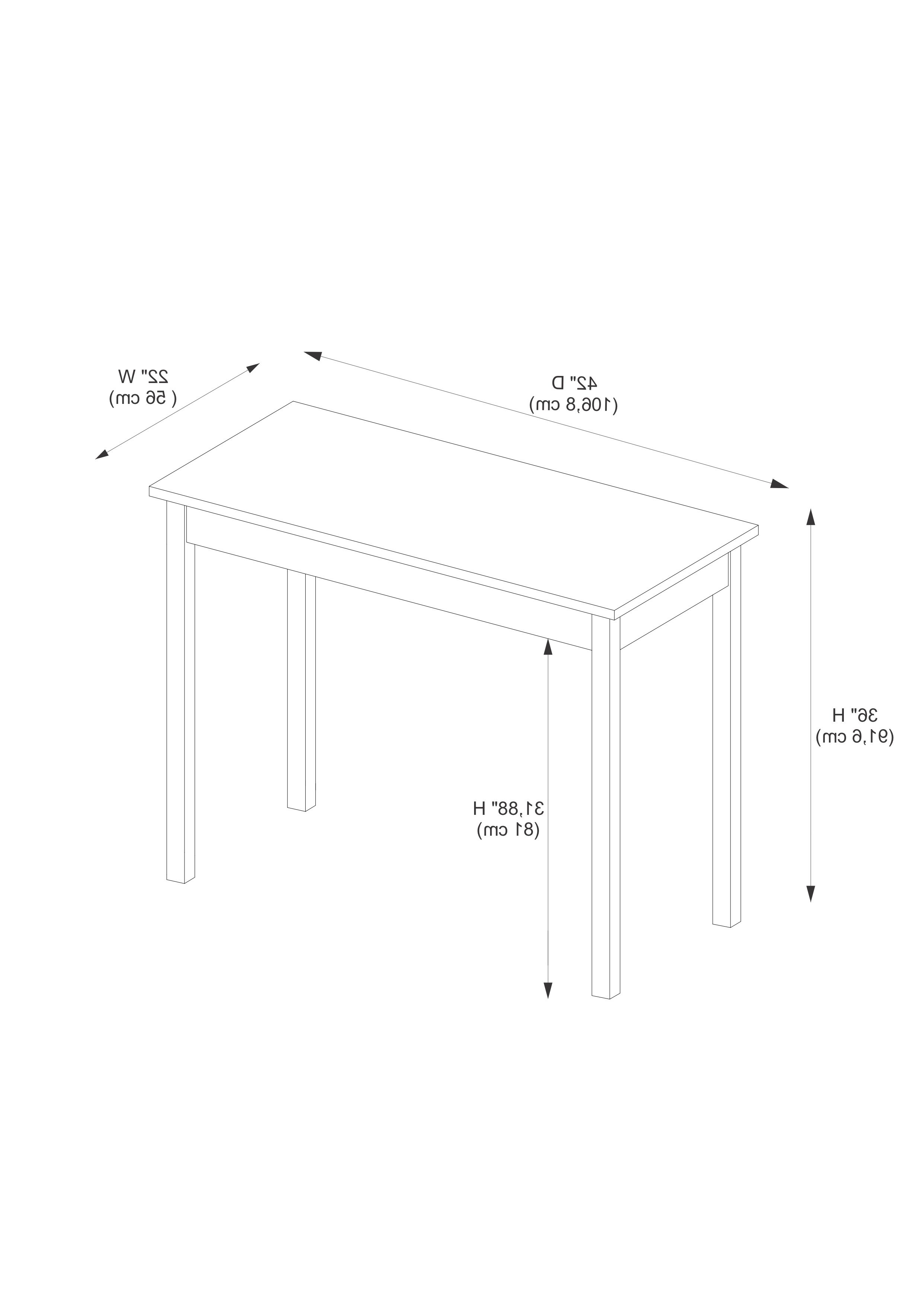 Most Up To Date Sheetz 3 Piece Counter Height Dining Sets For Sheetz 3 Piece Counter Height Dining Set (View 4 of 25)