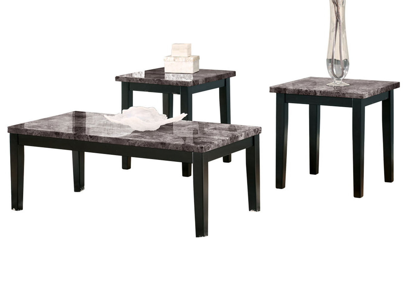 Newest Berrios 3 Piece Counter Height Dining Sets in Ashley Furniture Homestore - Independently Owned And Operated