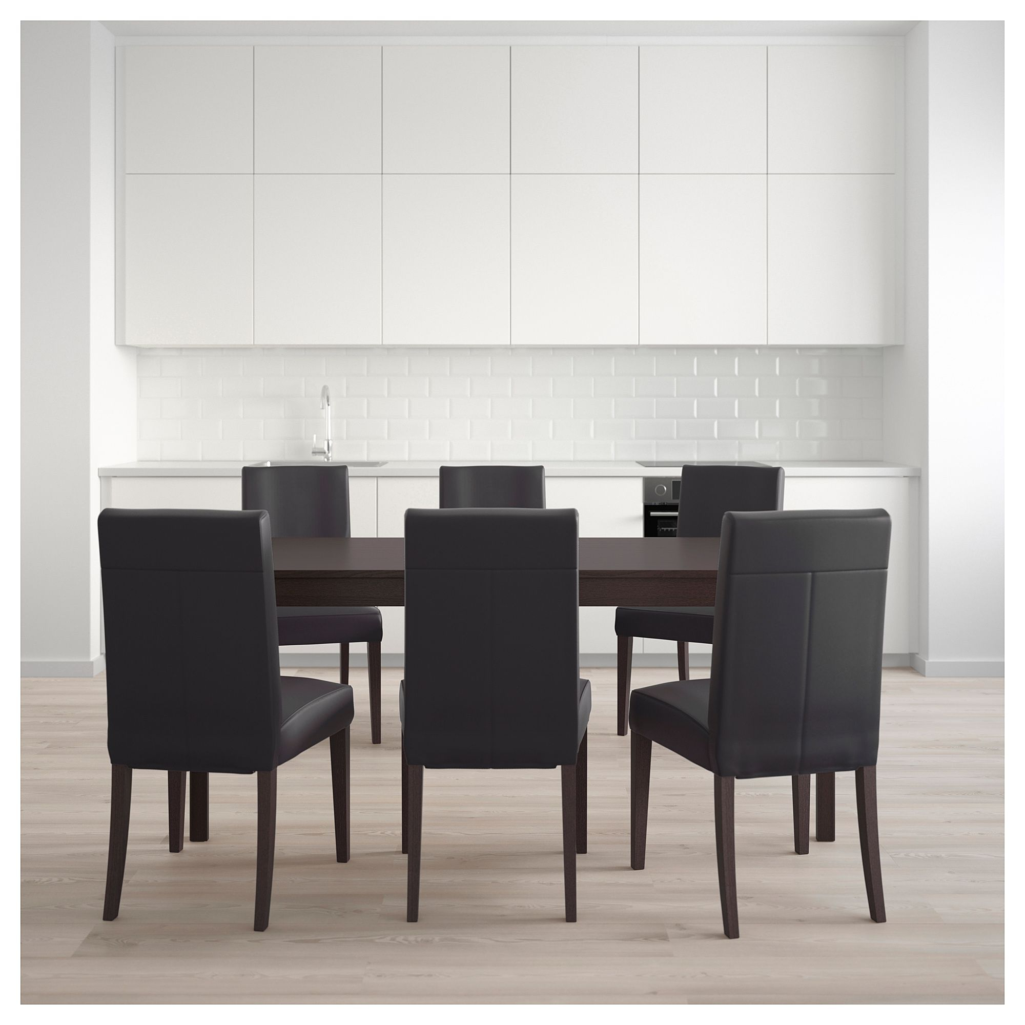 Newest Tejeda 5 Piece Dining Sets With Regard To Furniture And Home Furnishings (View 21 of 25)
