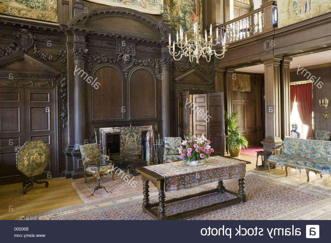 Poynter 3 Piece Drop Leaf Dining Sets Within Fashionable 1903 5 Stock Photos & 1903 5 Stock Images – Alamy (View 21 of 25)