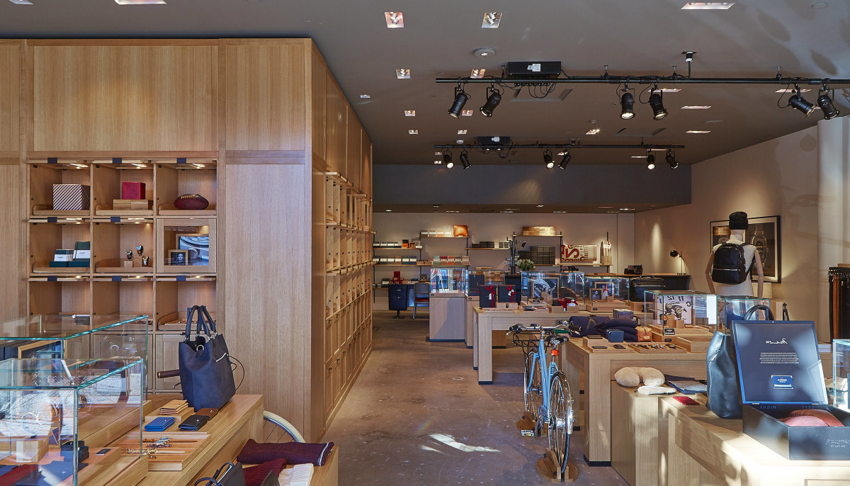 Pratiksha Sonoma 5 Piece Dining Sets For Widely Used Shinola – Culturemap Dallas (View 14 of 21)
