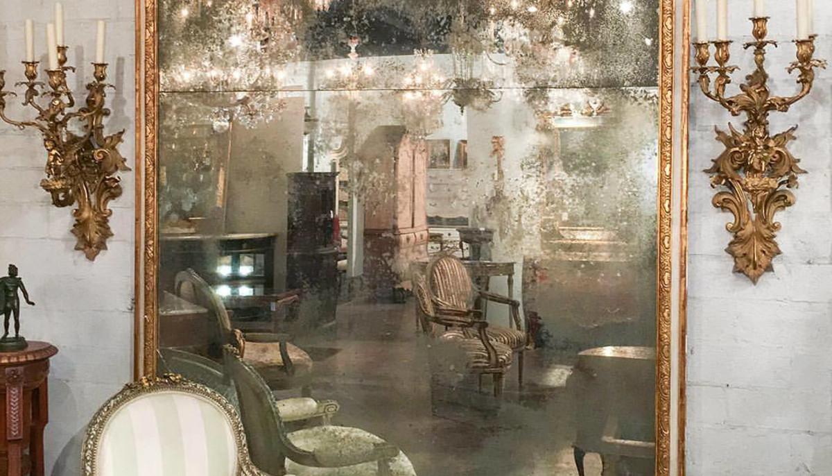 Pratiksha Sonoma 5 Piece Dining Sets With Most Current Legacy Antiques – Culturemap Dallas (View 17 of 21)