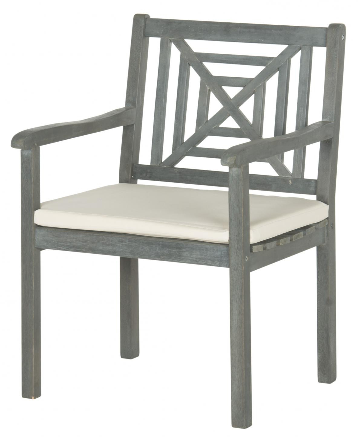 Preferred Pat6722B Patio Sets – 5 Piece Outdoor Dining Sets – Furniture With Delmar 5 Piece Dining Sets (View 21 of 25)