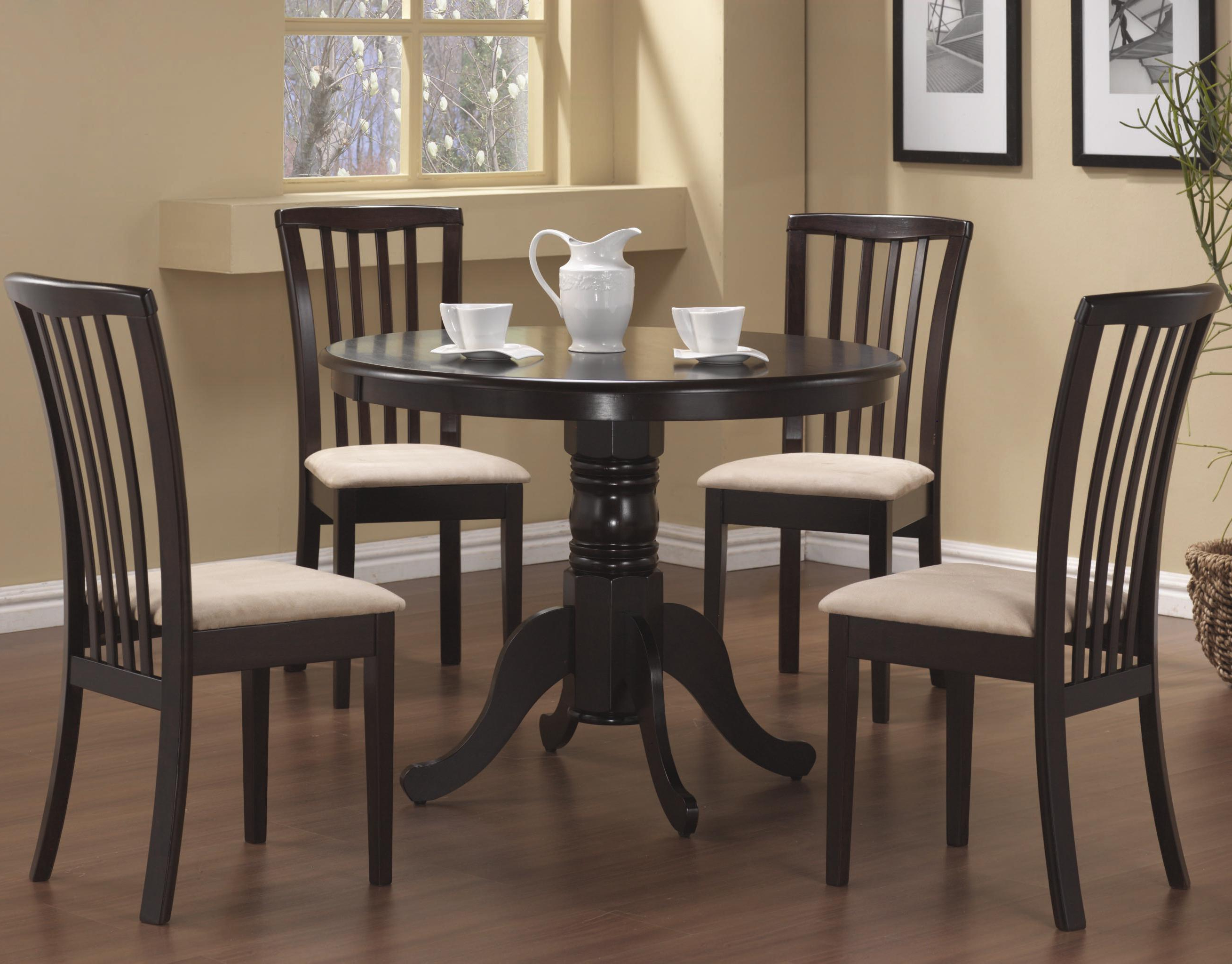 Preferred Santa Clara Furniture Store, San Jose Furniture Store, Sunnyvale For Anette 3 Piece Counter Height Dining Sets (View 5 of 25)