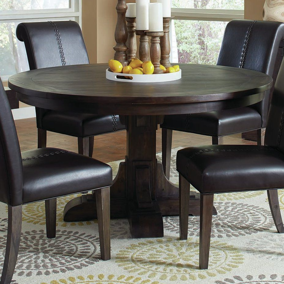 Products Regarding Autberry 5 Piece Dining Sets (View 7 of 25)