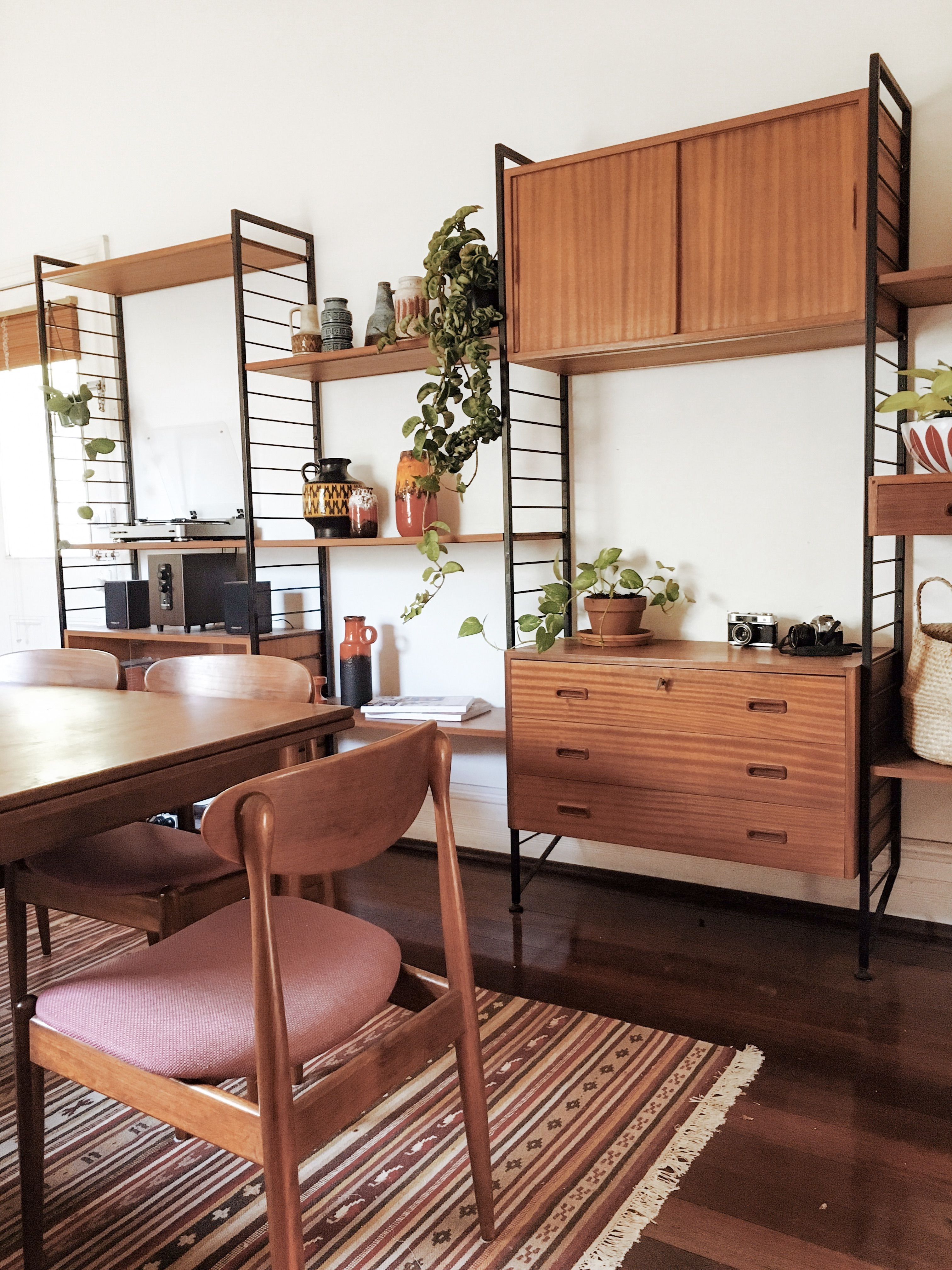 Stuff Throughout Wallflower 3 Piece Dining Sets (View 16 of 25)