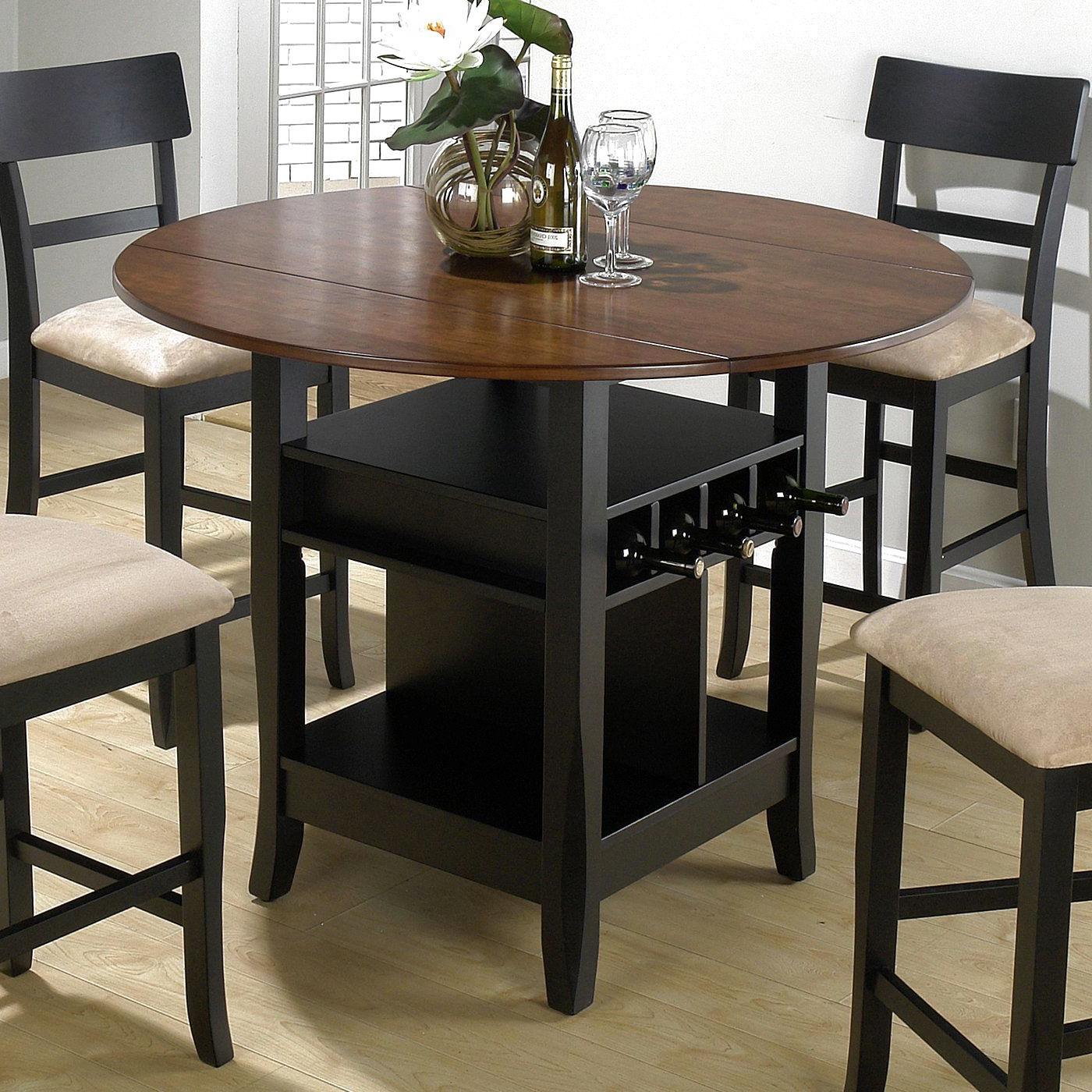Table Designs (View 22 of 25)