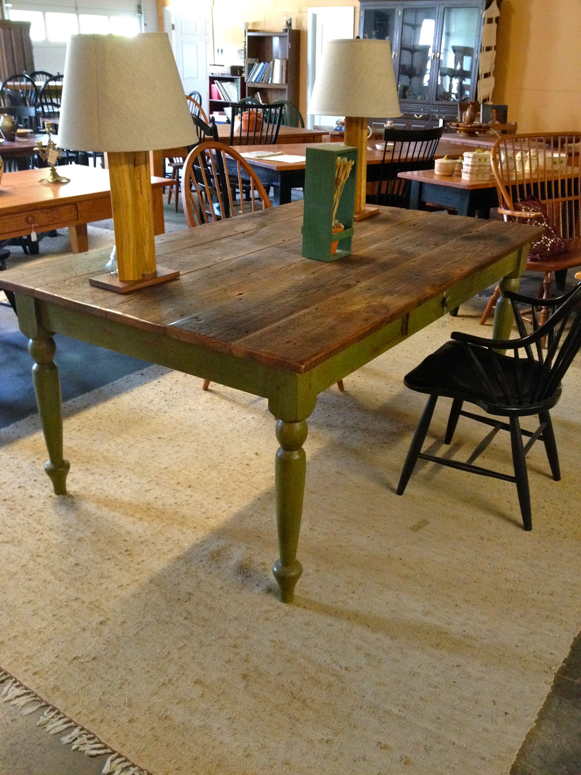 Tappahannock 3 Piece Counter Height Dining Sets Within Latest 21 Best Hoskins Creek Wood Furniture Images In (View 23 of 25)