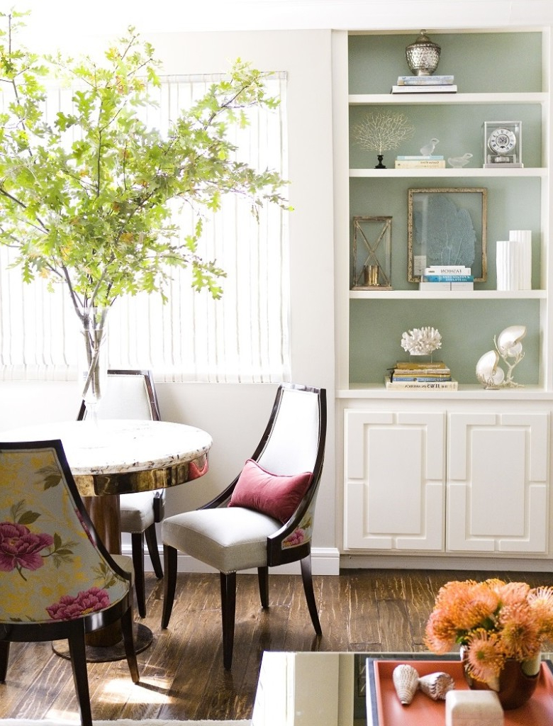 Valladares 3 Piece Pub Table Sets With Most Up To Date Pro Tips For Selecting Furniture With Timeless Style (Gallery 20 of 25)