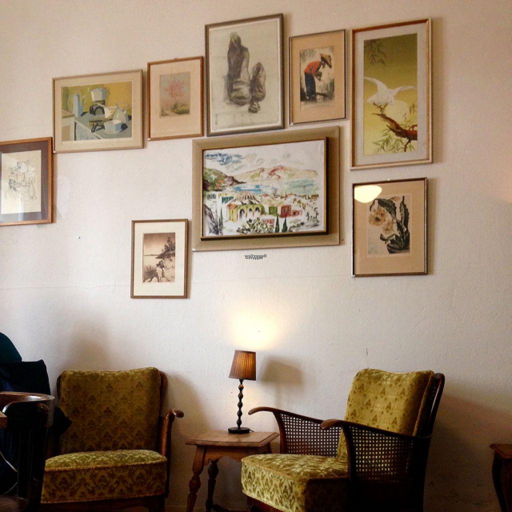 Valladares 3 Piece Pub Table Sets within Popular Valladares - Berlin Restaurant - Happycow