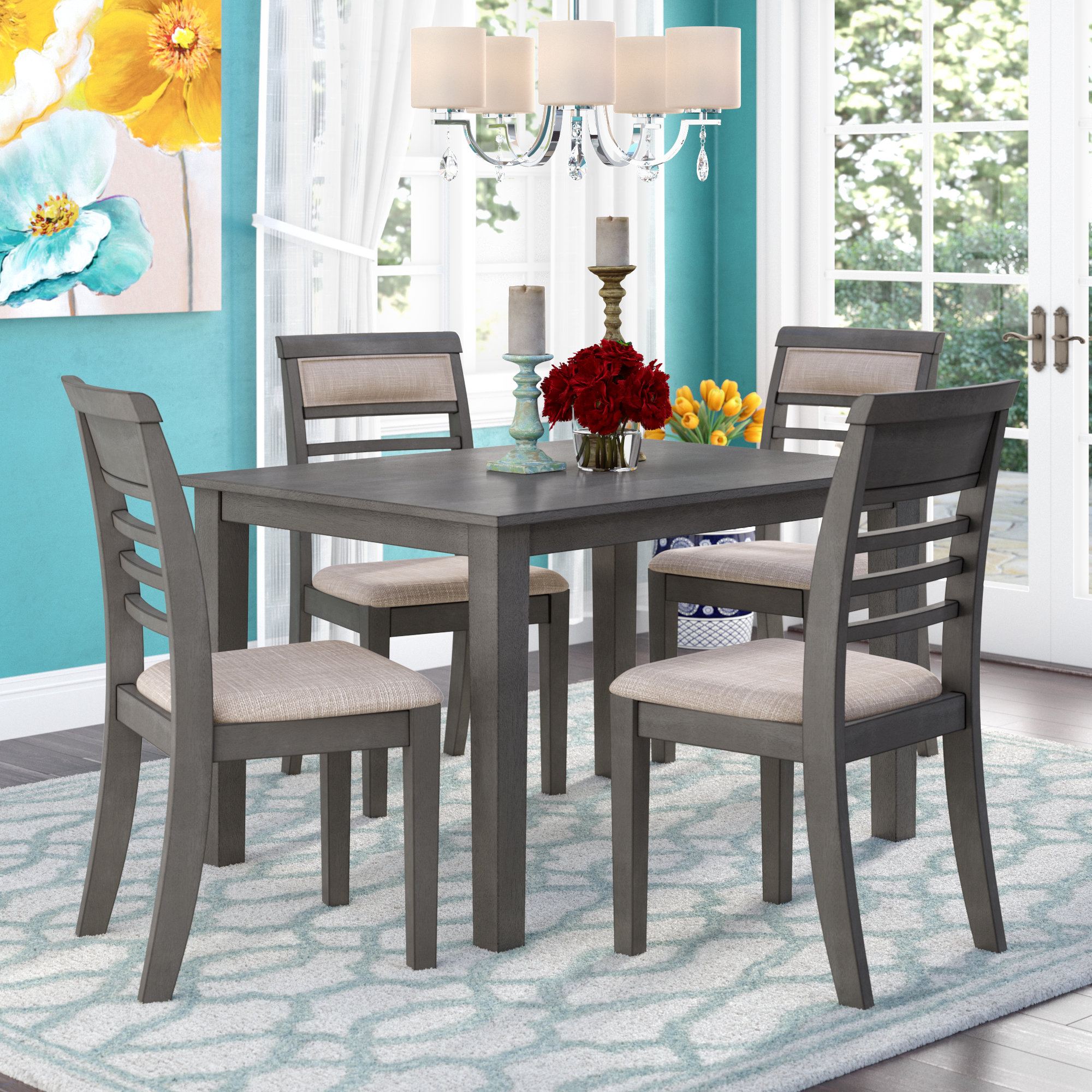 Wayfair (View 13 of 25)