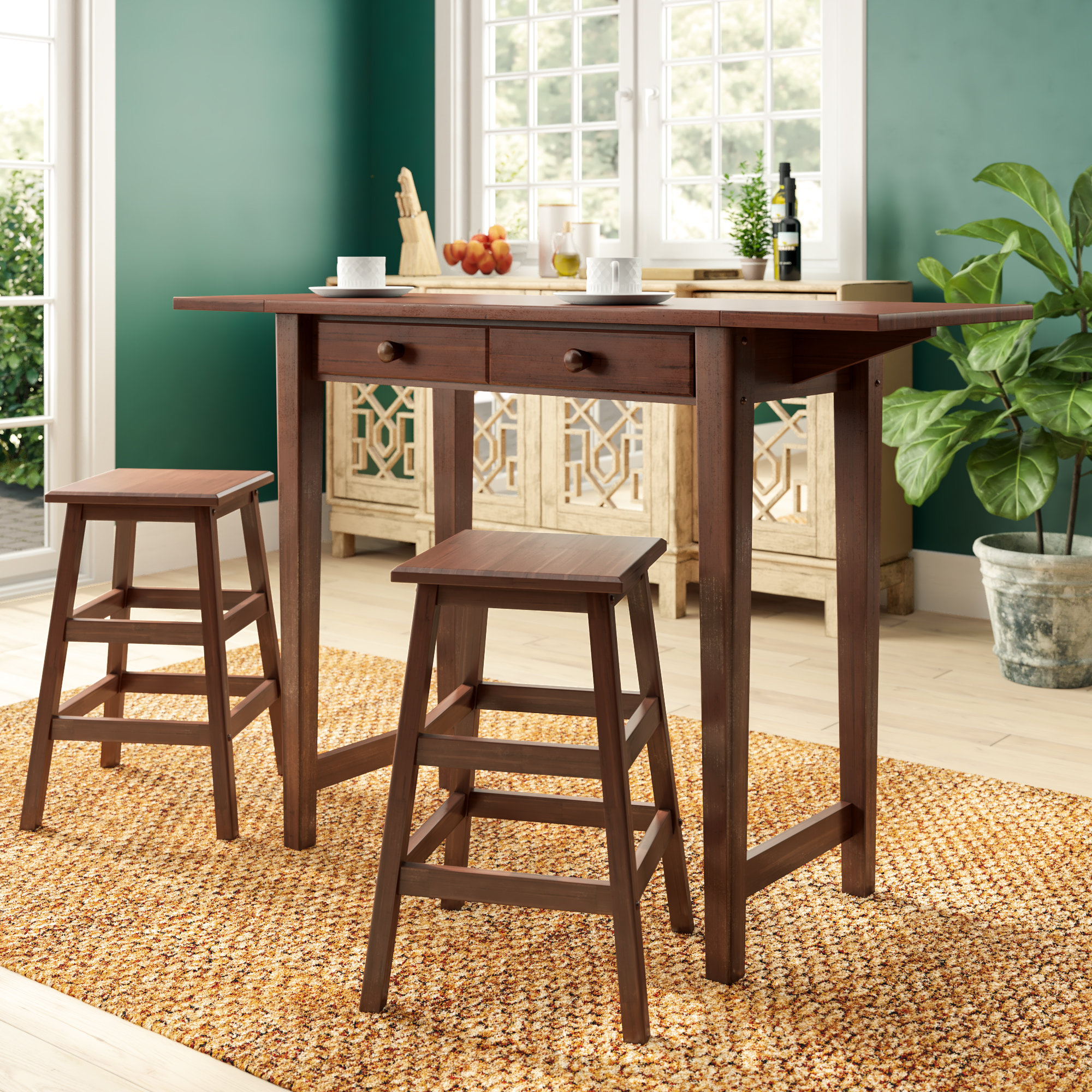Wayfair (View 10 of 25)
