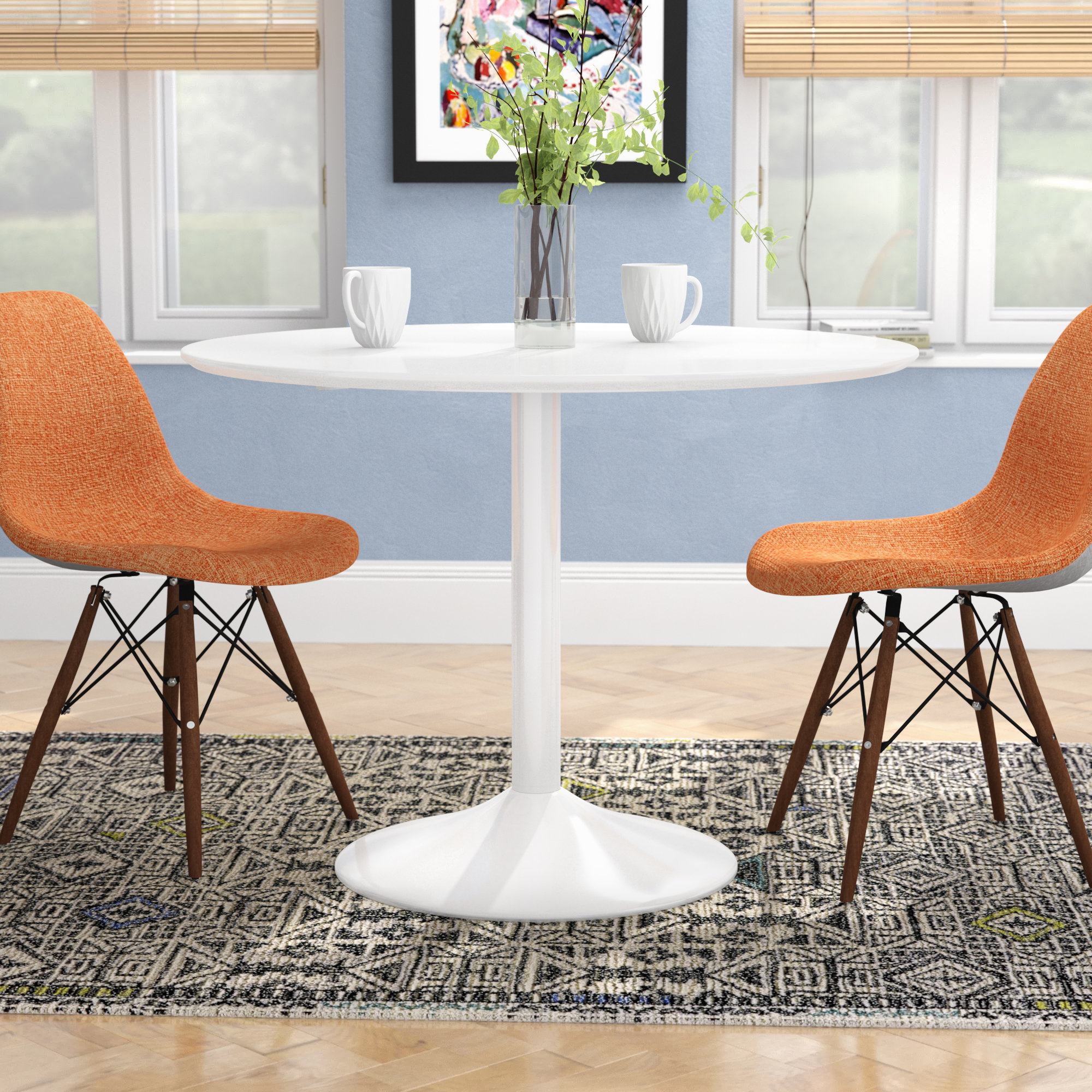 Wayfair (View 14 of 25)