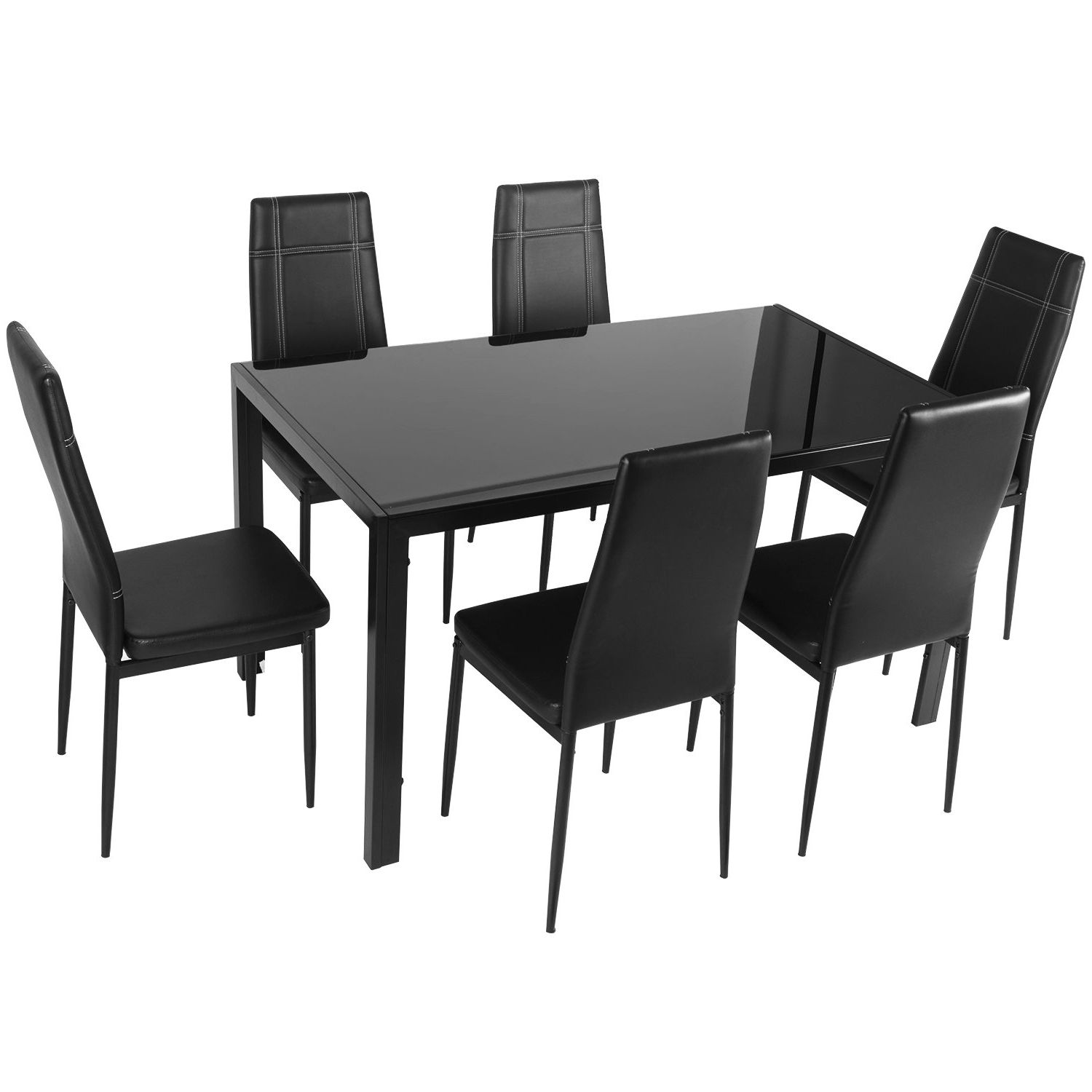 Wayfair Inside Current Anette 3 Piece Counter Height Dining Sets (View 23 of 25)