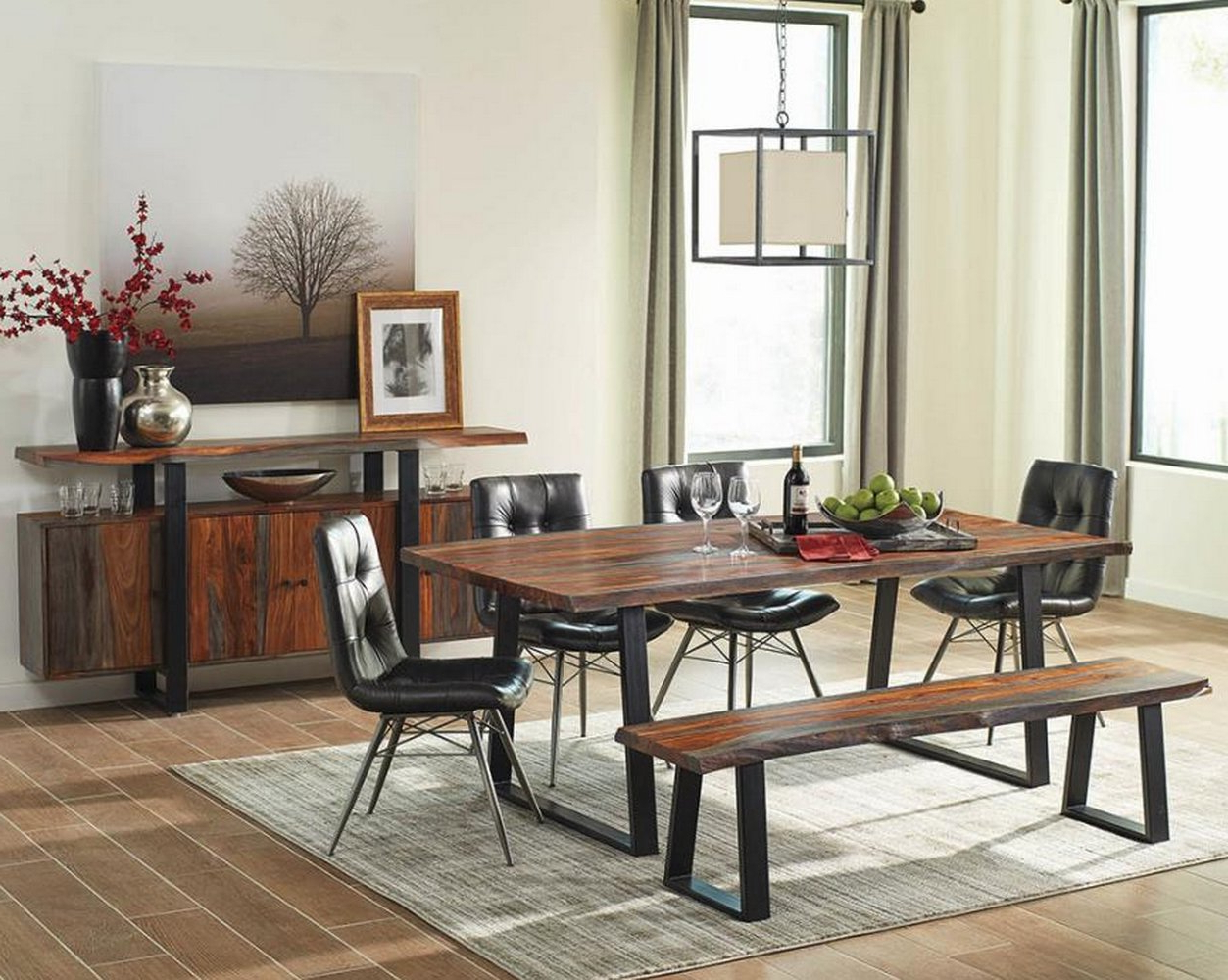 Wayfair Intended For Current Shepparton Vintage 3 Piece Dining Sets (View 13 of 25)