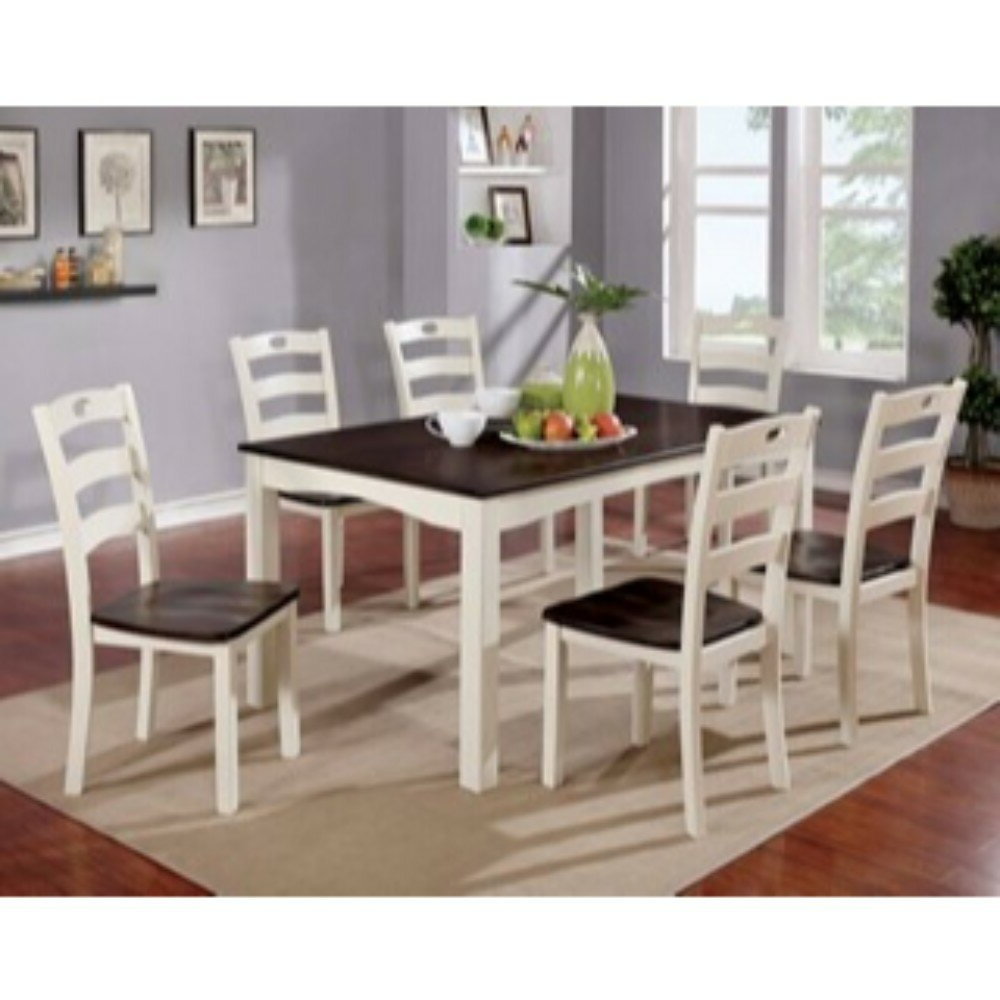 Wayfair With Regard To Well Known Valladares 3 Piece Pub Table Sets (View 9 of 25)