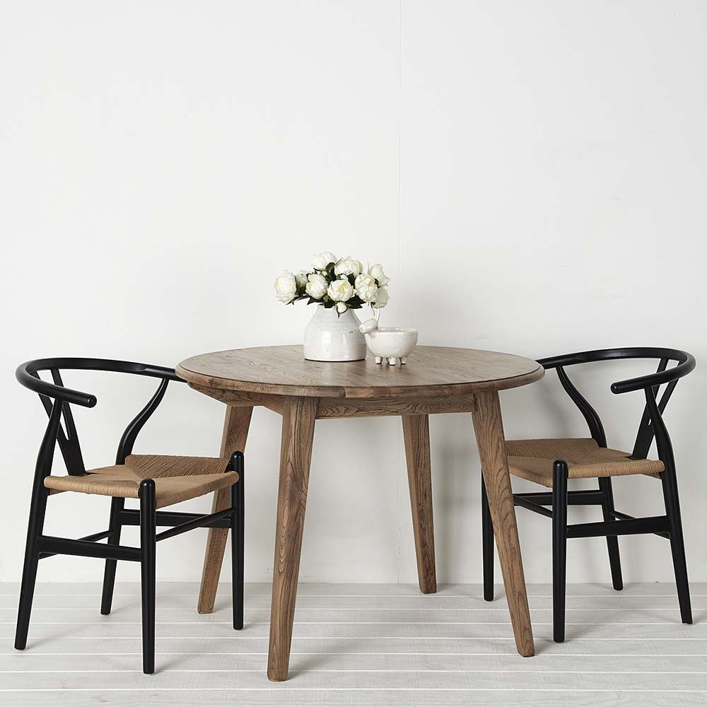 Well Known All Tables – Furniture Throughout Shepparton Vintage 3 Piece Dining Sets (View 23 of 25)