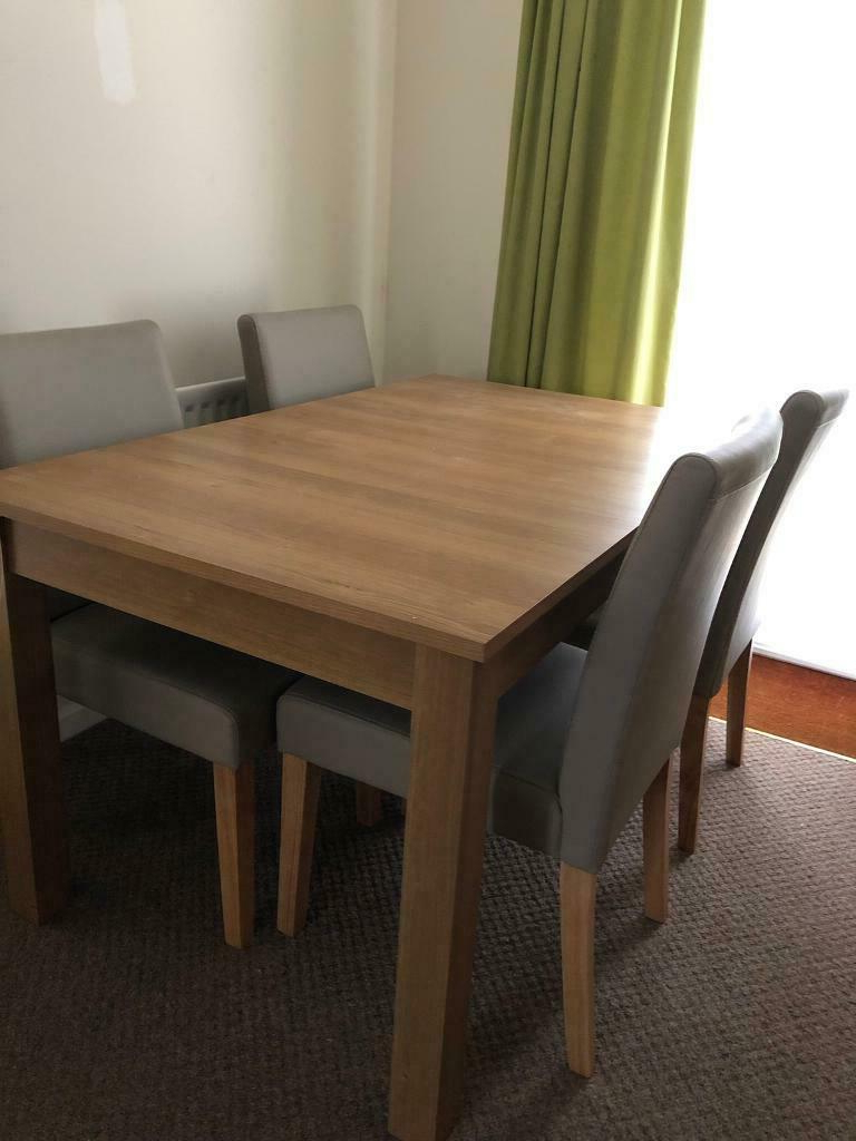 Well Known Chelmsford 3 Piece Dining Sets In Dining Table (View 24 of 25)