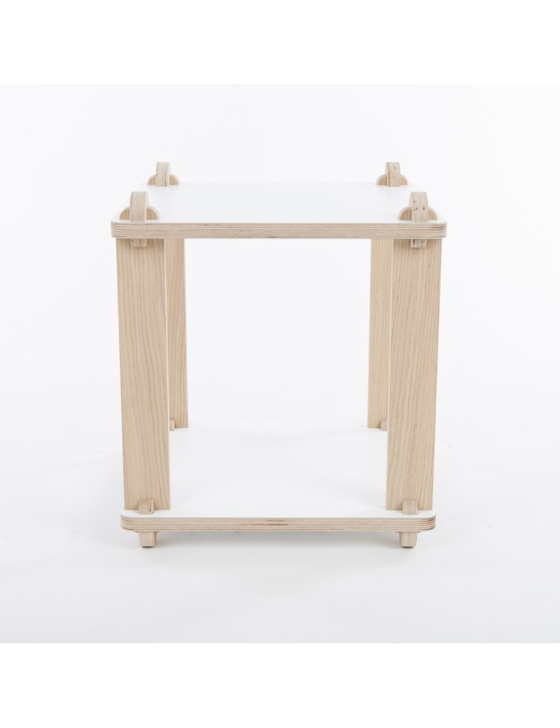 Well Known Valladares 3 Piece Pub Table Sets Throughout Table Stool Tabuteca – Modular Wood Design – Tabuhome (View 21 of 25)