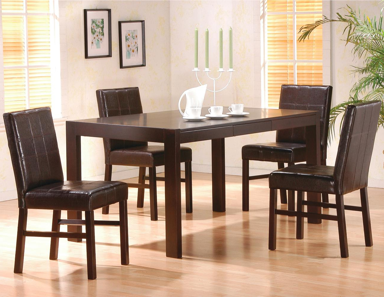 Well Liked Santa Clara Furniture Store, San Jose Furniture Store, Sunnyvale In Anette 3 Piece Counter Height Dining Sets (View 24 of 25)