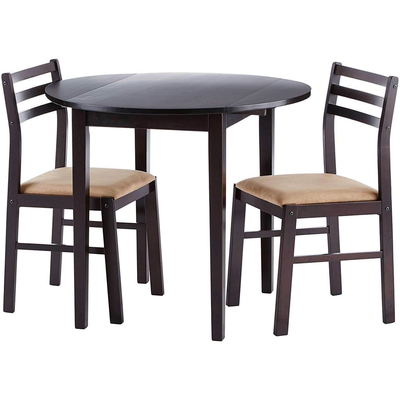 Well Liked Upbring Marketplace: Donate To Families In Need Via Wishlists In Nutter 3 Piece Dining Sets (View 24 of 25)