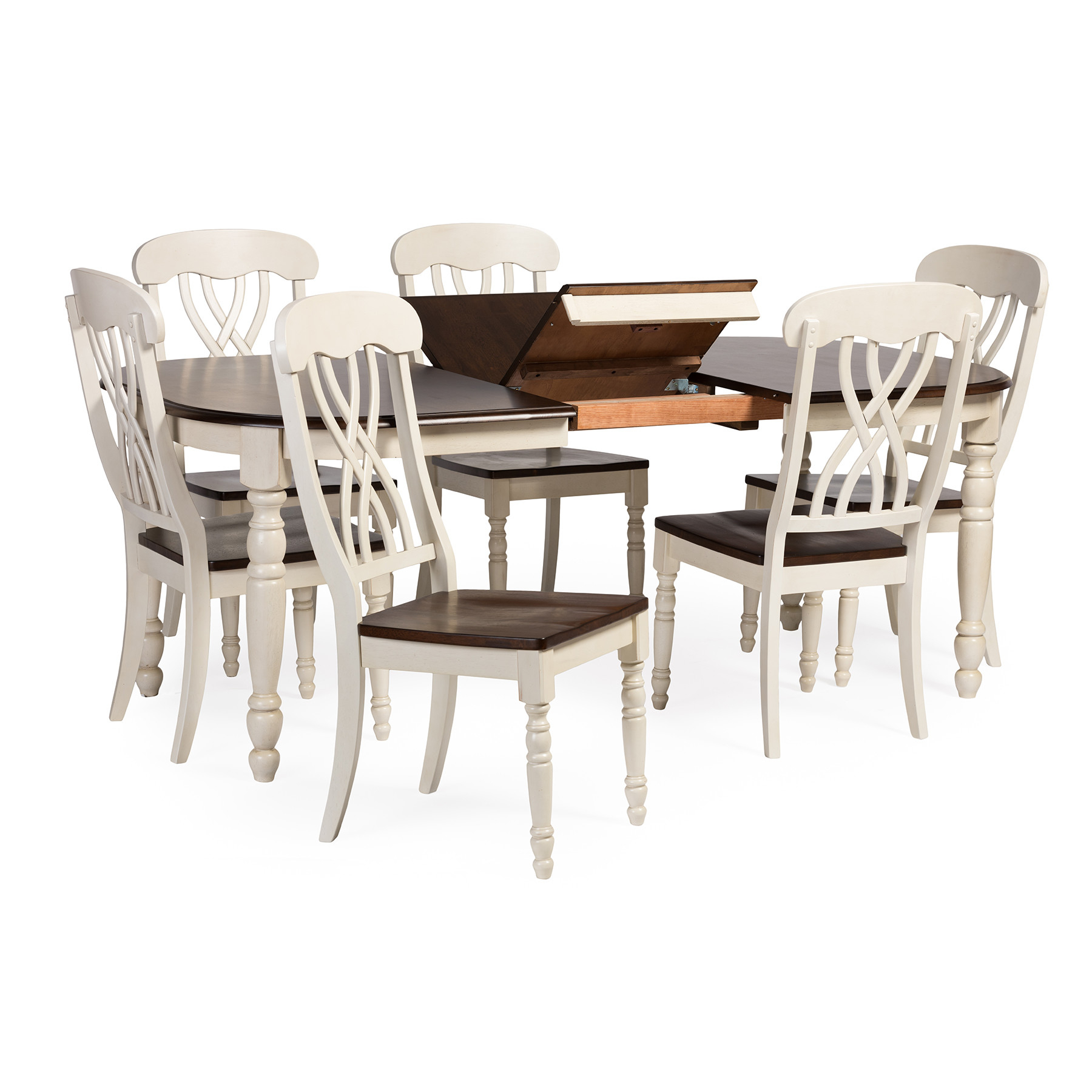 Wholesale Dining Sets. Room Pier One (View 11 of 25)
