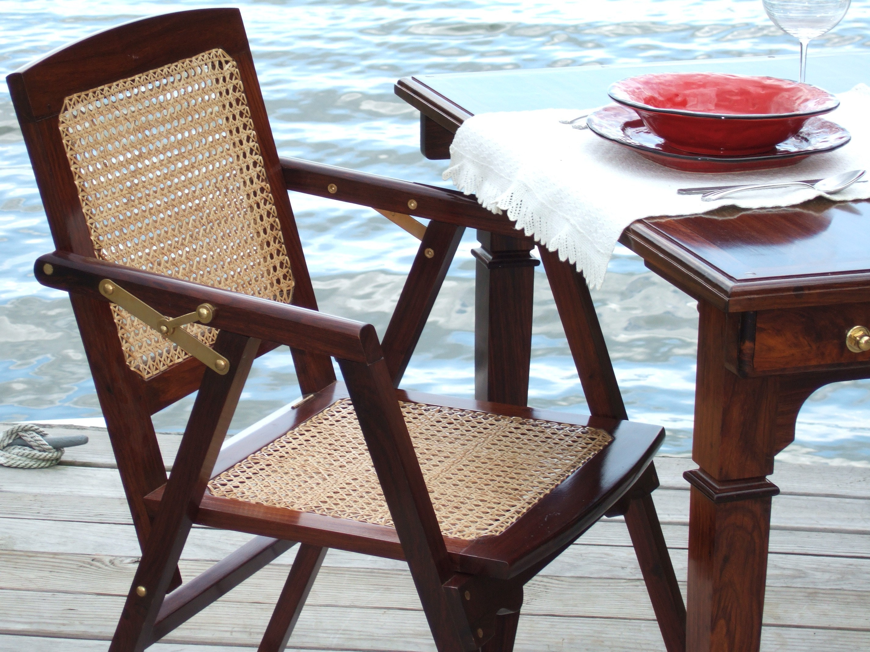 Widely Used Next Havana Dining Set (View 24 of 25)