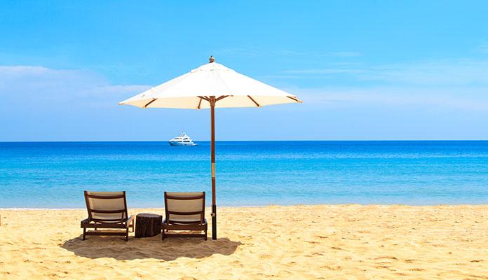 [%10 Best Beach Umbrellas Reviewed In 2019 [Buying Guide] – Globo Surf Inside Preferred Beach Umbrellas|Beach Umbrellas For 2017 10 Best Beach Umbrellas Reviewed In 2019 [Buying Guide] – Globo Surf|Current Beach Umbrellas In 10 Best Beach Umbrellas Reviewed In 2019 [Buying Guide] – Globo Surf|Current 10 Best Beach Umbrellas Reviewed In 2019 [Buying Guide] – Globo Surf For Beach Umbrellas%] (View 1 of 25)