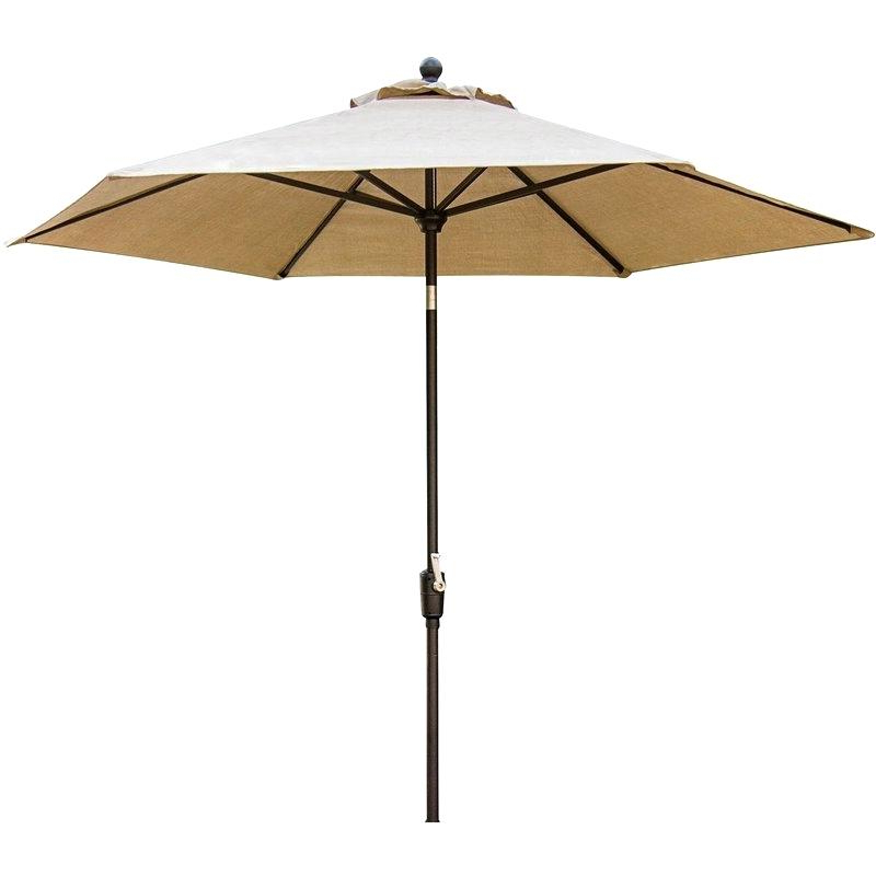 11 Market Umbrella – Drsafavi Within Most Recent Mullaney Market Umbrellas (Gallery 19 of 25)