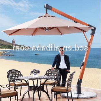 2017 Foshan Shuncaida Tent Products Co., Ltd. - Guangdong, China inside Bricelyn Market Umbrellas
