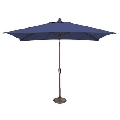 2017 Launceston 7.5' Market Umbrella with regard to Launceston Market Umbrellas