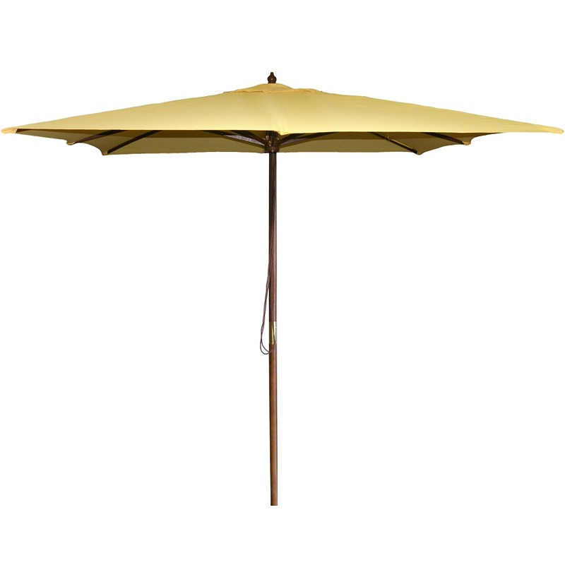 2017 Patio Umbrellas – Jordan Manufacturing Company, Inc. within Italian Market Umbrellas