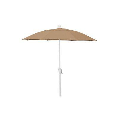 2017 Pinterest – Пинтерест pertaining to Alexander Elastic Rectangular Market Sunbrella Umbrellas