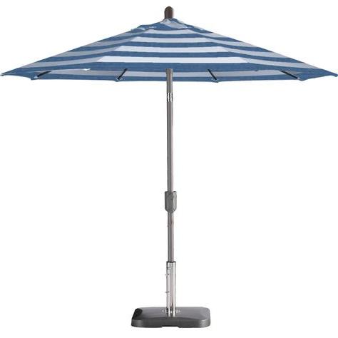 2017 Pinterest - Österreich with regard to Caravelle Market Sunbrella Umbrellas