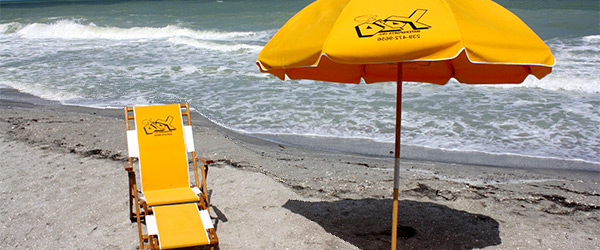 2018 Getting Tired Of Sunbrella Boat Bimini Tops? 10 Sources Of For Voss Cantilever Sunbrella Umbrellas (View 22 of 25)