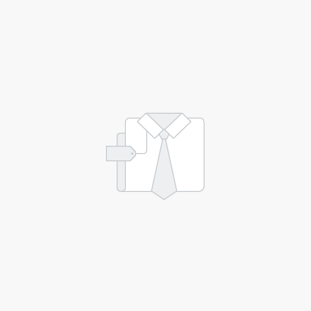 2018 Kearney 9' Market Umbrella Intended For Kearney Market Umbrellas (View 3 of 25)