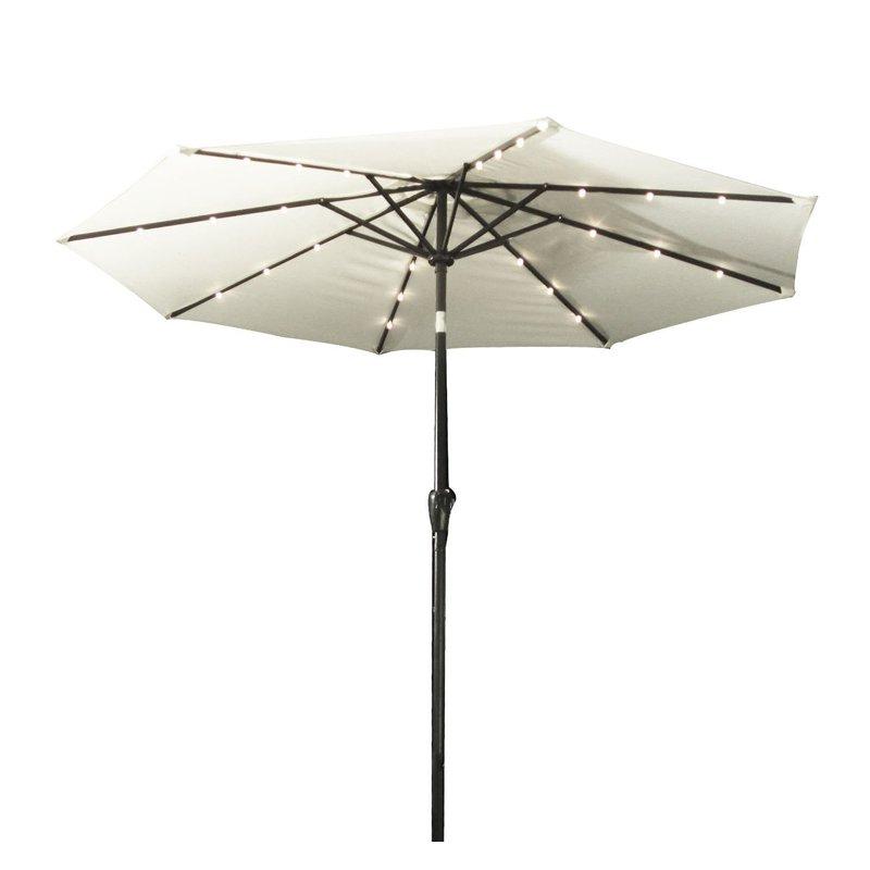 2018 Mraz Market Umbrellas regarding 7.5' Market Umbrella