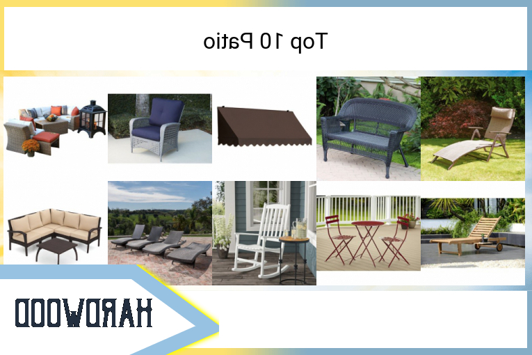8 Tactics To Cheapest Wayfair 's Outdoor Storage Sale 2019 Intended For Current Elaina Cantilever Umbrellas (View 21 of 25)