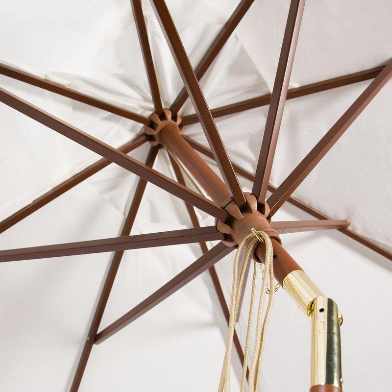 Aldan Market Umbrellas Regarding Most Recent Aldan  (View 11 of 25)