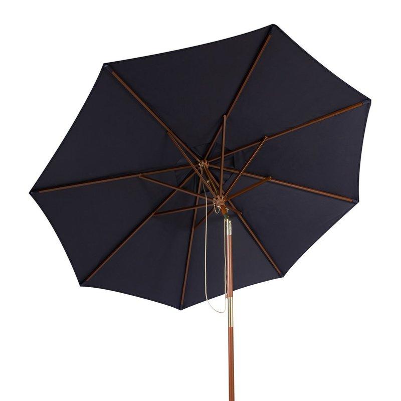 Aldan Market Umbrellas With Regard To Best And Newest Aldan  (View 10 of 25)