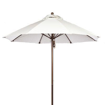 Alexander Elastic Rectangular Market Sunbrella Umbrellas With Newest Pinterest – Пинтерест (View 10 of 25)