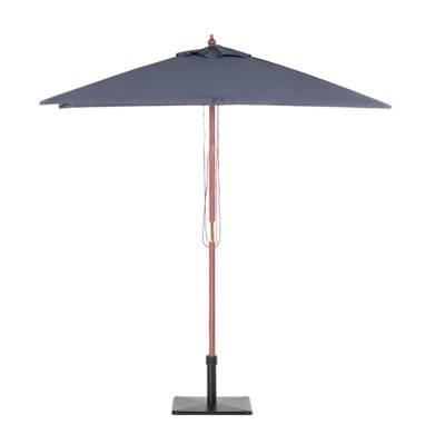 Allmodern For Famous Bonita Rectangular Market Umbrellas (View 2 of 25)