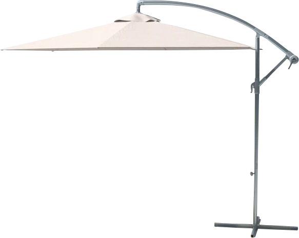 Allmodern Intended For Popular New Haven Market Umbrellas (View 1 of 25)