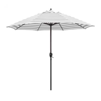 Allmodern Regarding Taube Market Umbrellas (View 18 of 25)