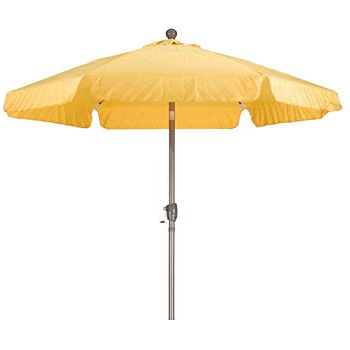 Alondra Ultimate Wondershade Beach Umbrellas For Popular Amazon : Wondershade Ultimate, Portable Sun Shade, Green (View 6 of 25)