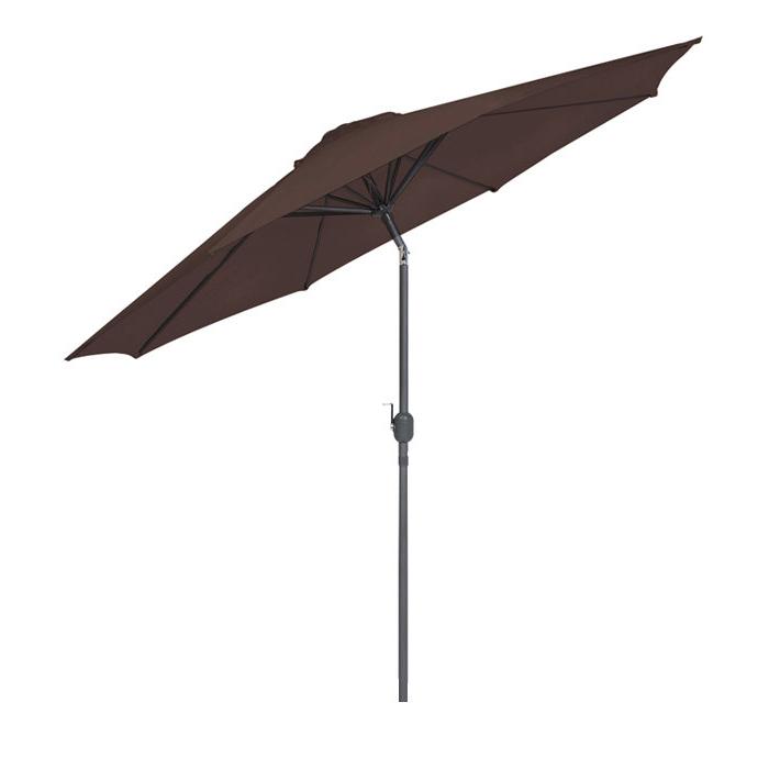 Featured Photo of Alyssa Freeport Park Market Umbrellas