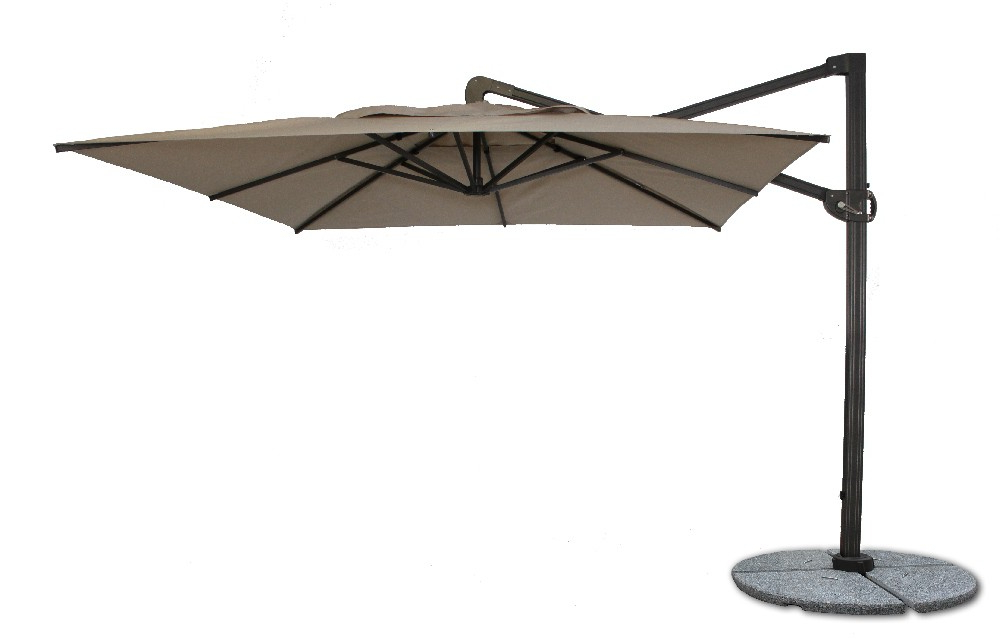 Archive With Tag: Small Desk On Wheels Australia Within Popular Wallach Market Sunbrella Umbrellas (View 4 of 25)