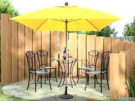 Attractive 12 Foot Patio Umbrella – Hbox (View 19 of 25)