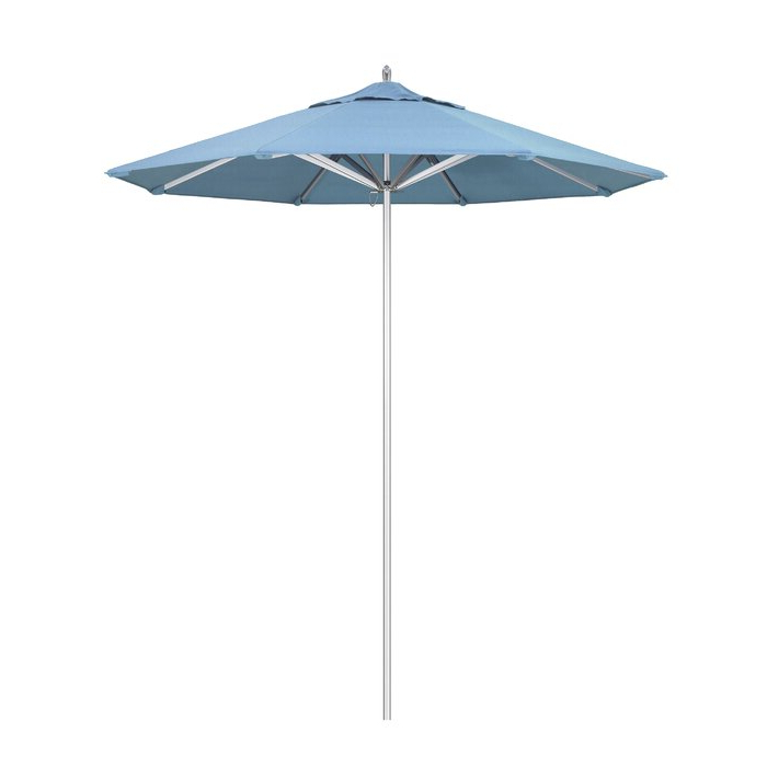 Bayside Series Cantilever Umbrellas Inside Most Current Rodeo Series Patio (View 18 of 25)